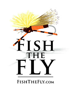 fish-the-fly
