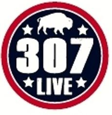 307 live