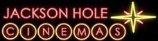 Jackson Hole Movies