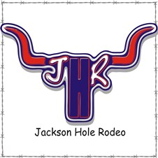 Jacks Hole Rodeo