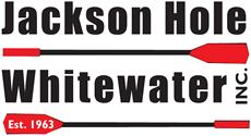JHWW logo