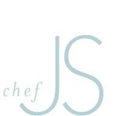 chef jarrett schwartz private chef jackson wy