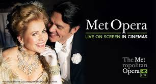 merry widow met live hd