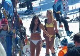 Jackson Hole Skiing And Snowboarding Grand Targhee Snow King - Grand targhee resort