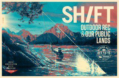 shift festival 2016