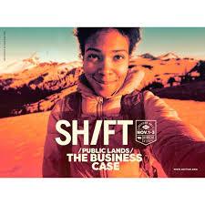 shift 2017